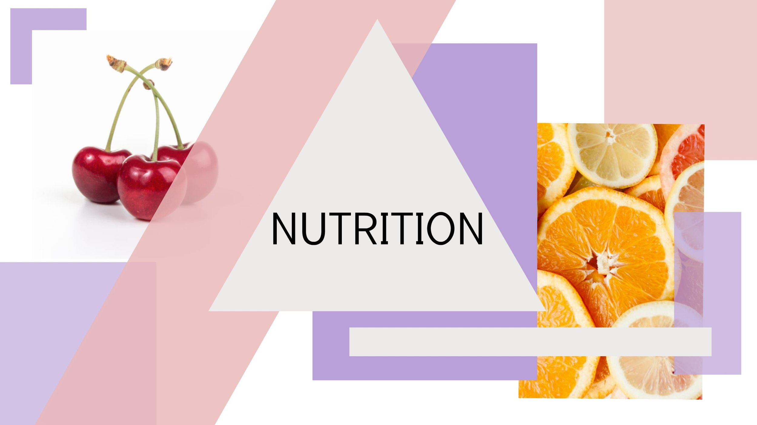 No more hunger or deprivation. - 83% of dieters end up heavier than before. Why? Because every fad diet in the world is fundamentally flawed. Our nutritional approach is deeply rooted in science and guaranteed to get you results that actually last.
