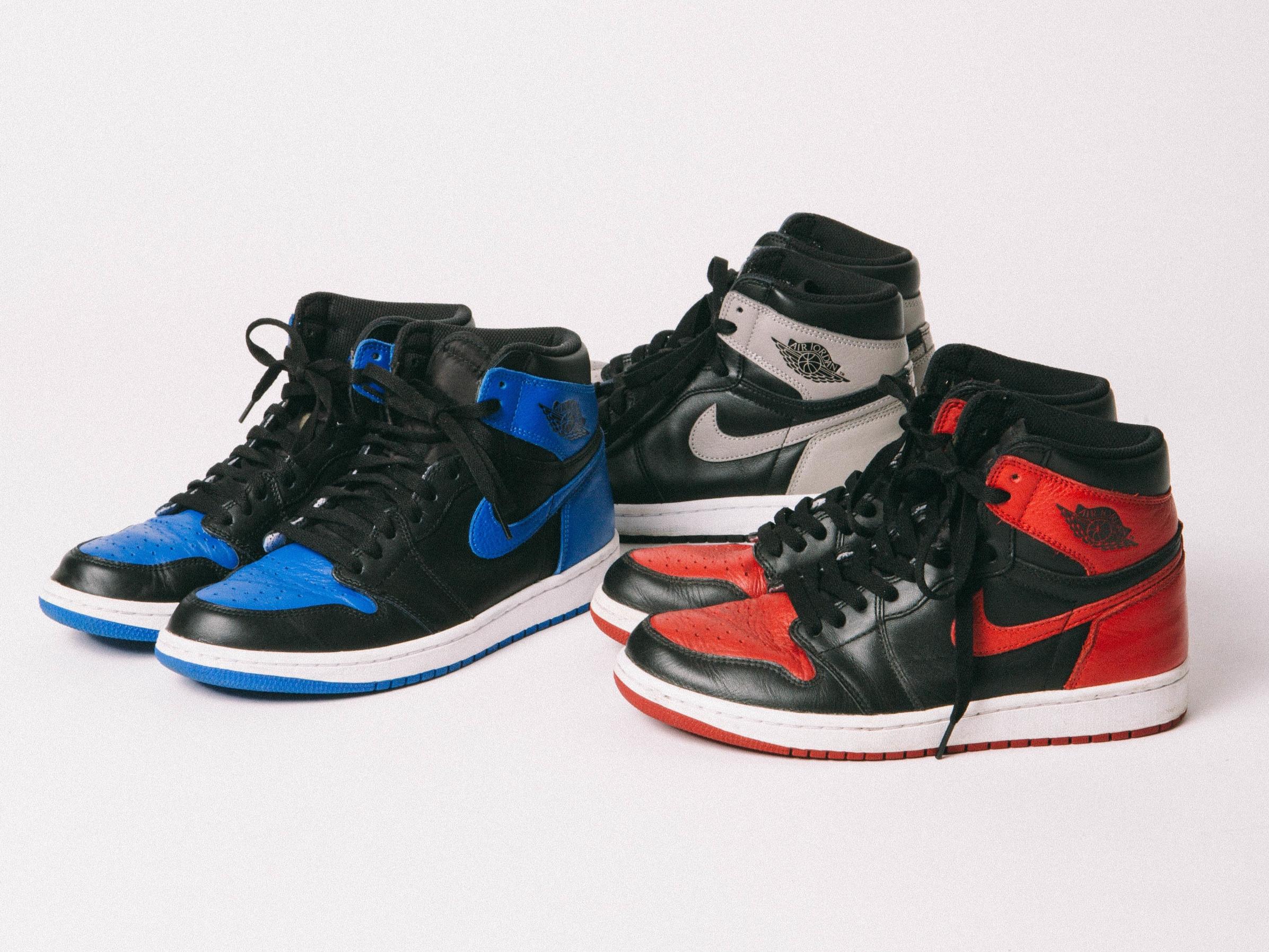 Air Jordan 1.jpg