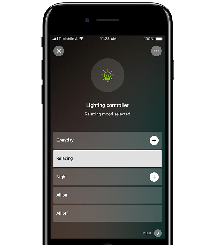 MU_app-light-controller-scenes.png
