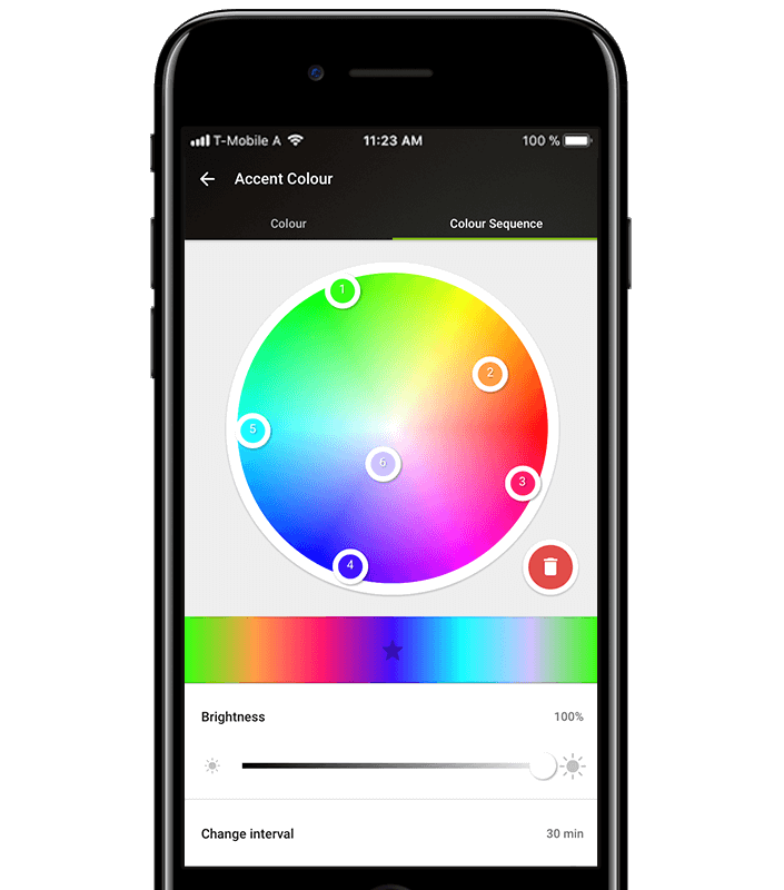 MU_app-light-controller-color-sequence.png