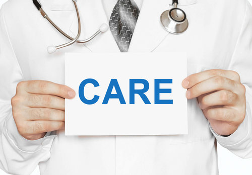 Patient+engagement+for+quality+of+care.jpg