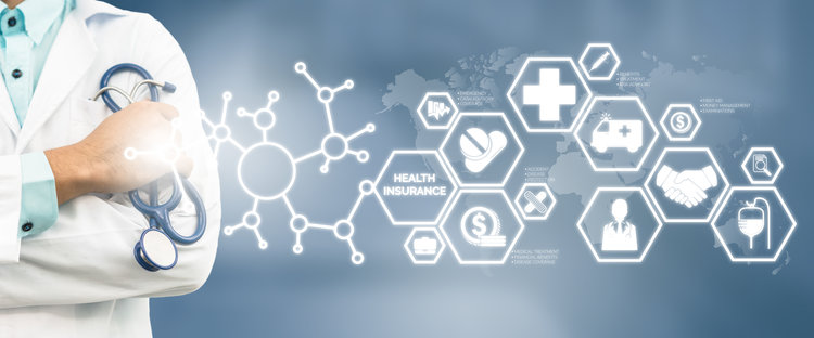value+based+healthcare+system.jpg