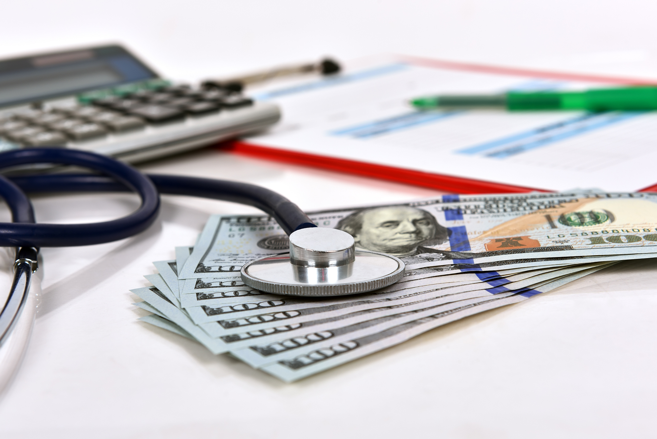 Value-based care & payment models