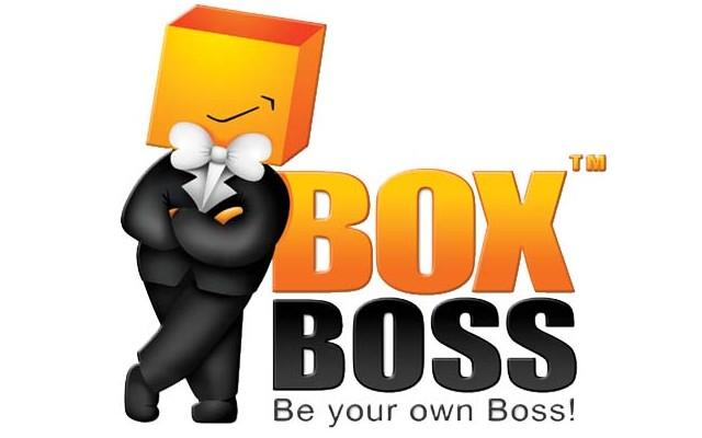 NJV_NetworkLogo_BoxBoss.png