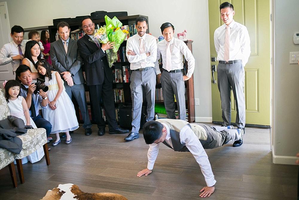 2016.07.10_Wedding_RuthKevin_0210.jpg