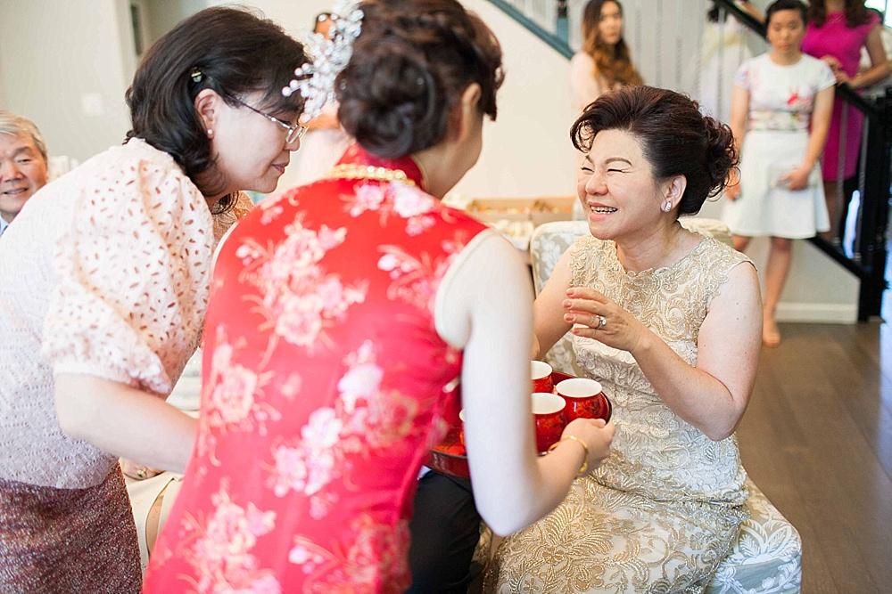 2016.07.10_Wedding_RuthKevin_0207.jpg