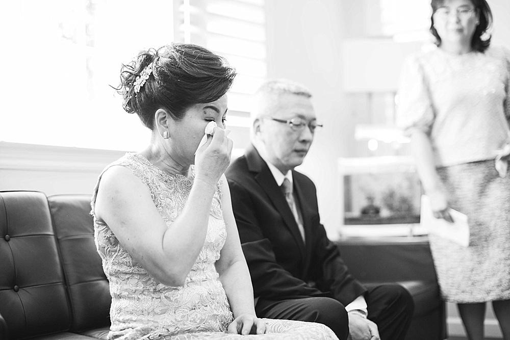 2016.07.10_Wedding_RuthKevin_0202.jpg