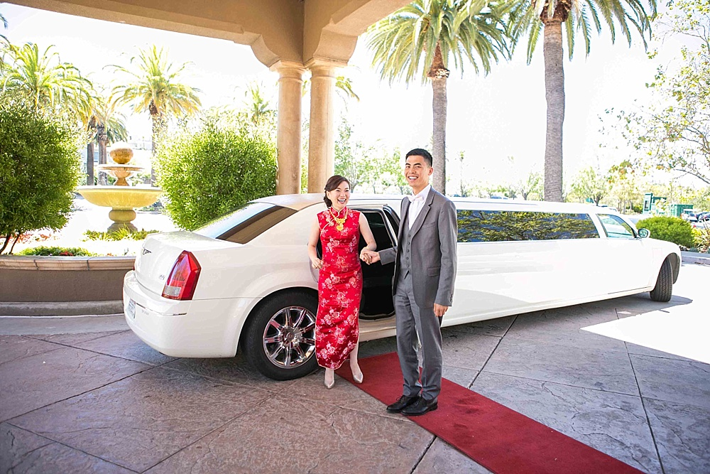 2016.07.10_Wedding_RuthKevin_0199.jpg