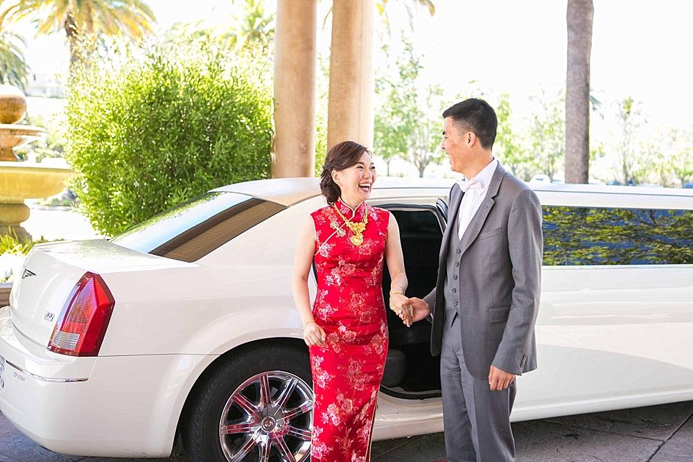 2016.07.10_Wedding_RuthKevin_0198.jpg