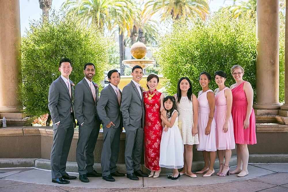 2016.07.10_Wedding_RuthKevin_0197.jpg