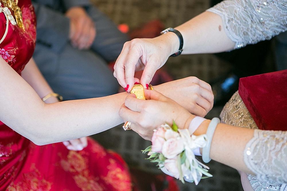 2016.07.10_Wedding_RuthKevin_0187.jpg