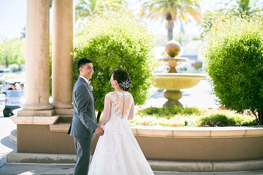 2016.07.10_Wedding_RuthKevin_0176.jpg