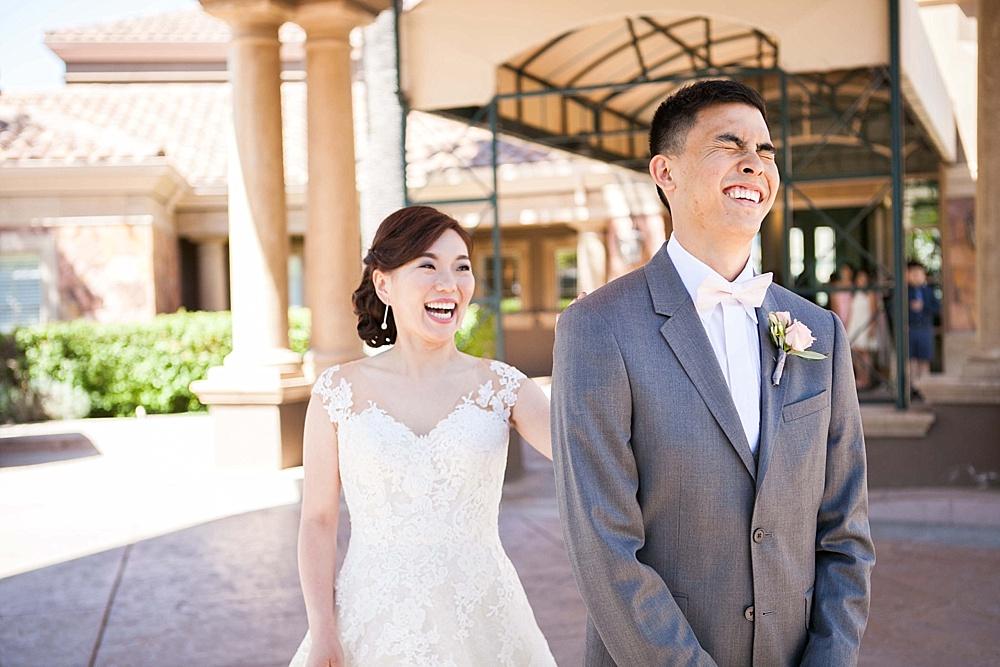 2016.07.10_Wedding_RuthKevin_0175.jpg