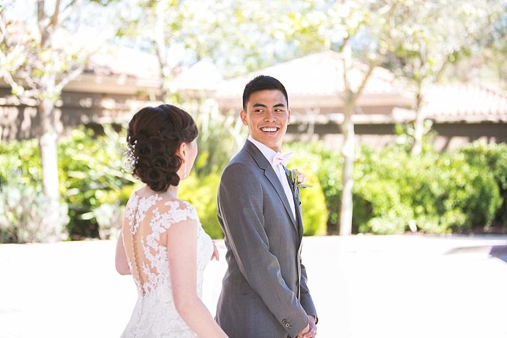 2016.07.10_Wedding_RuthKevin_0171.jpg