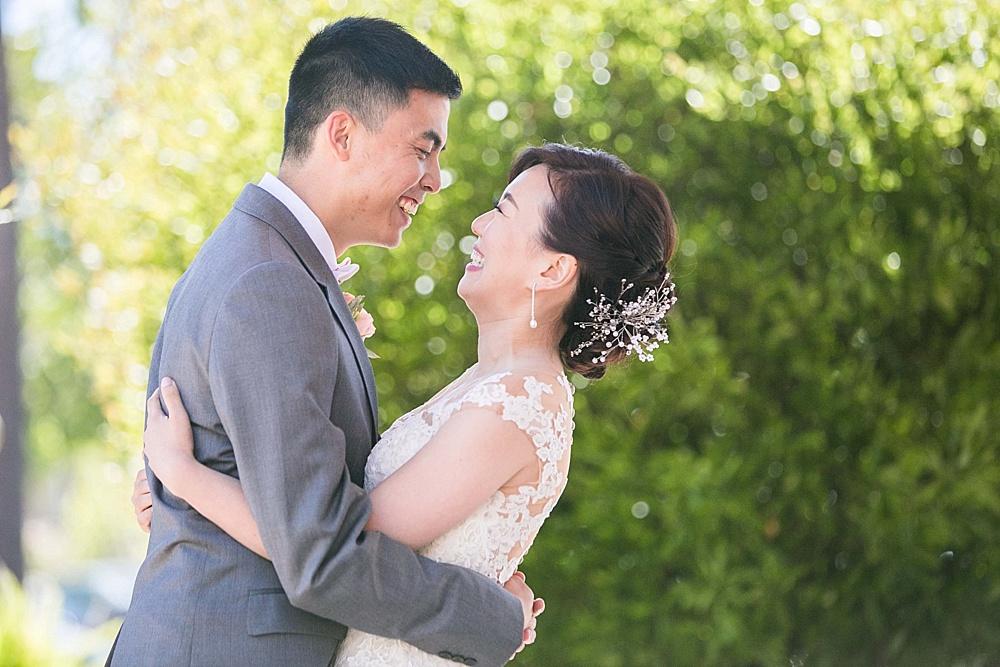 2016.07.10_Wedding_RuthKevin_0169.jpg
