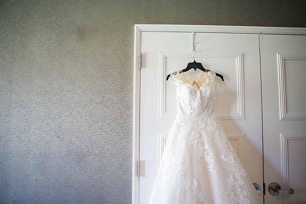 2016.07.10_Wedding_RuthKevin_0167.jpg
