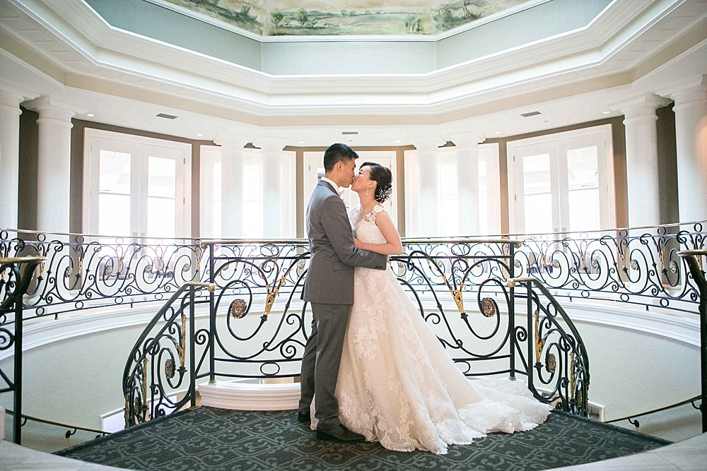 2016.07.10_Wedding_RuthKevin_0165.jpg