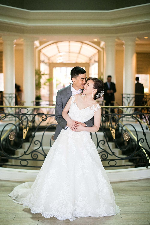 2016.07.10_Wedding_RuthKevin_0162.jpg