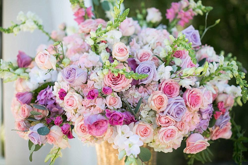2016.07.10_Wedding_RuthKevin_0154.jpg