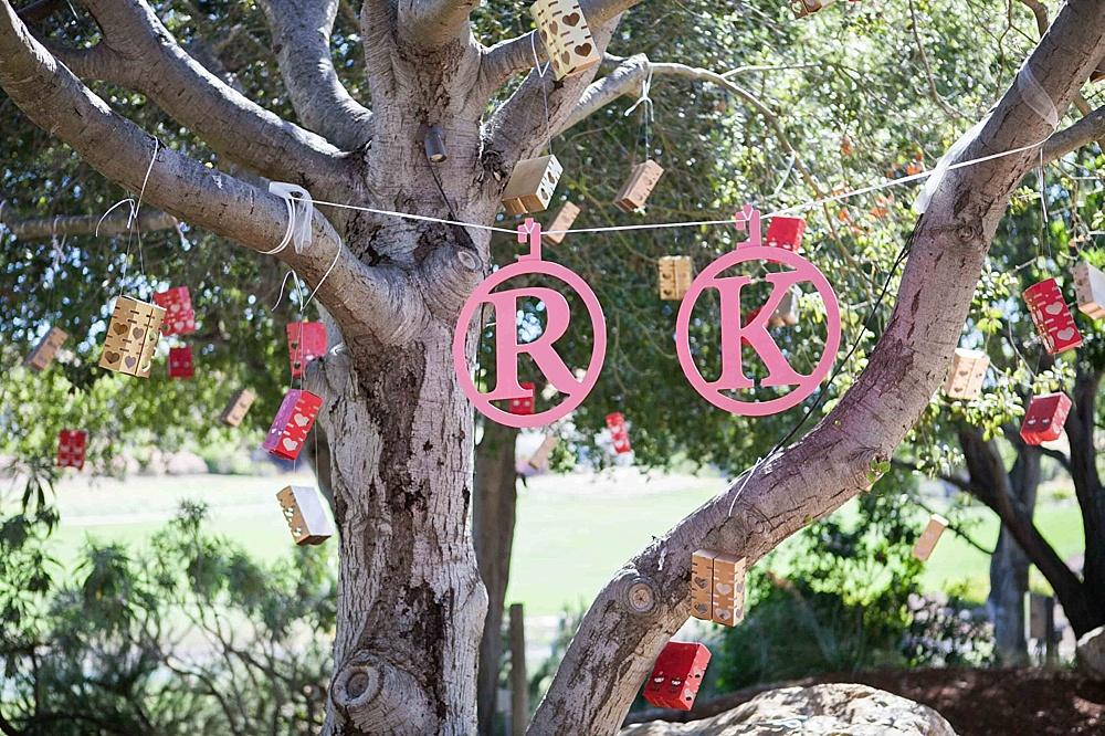 2016.07.10_Wedding_RuthKevin_0149.jpg