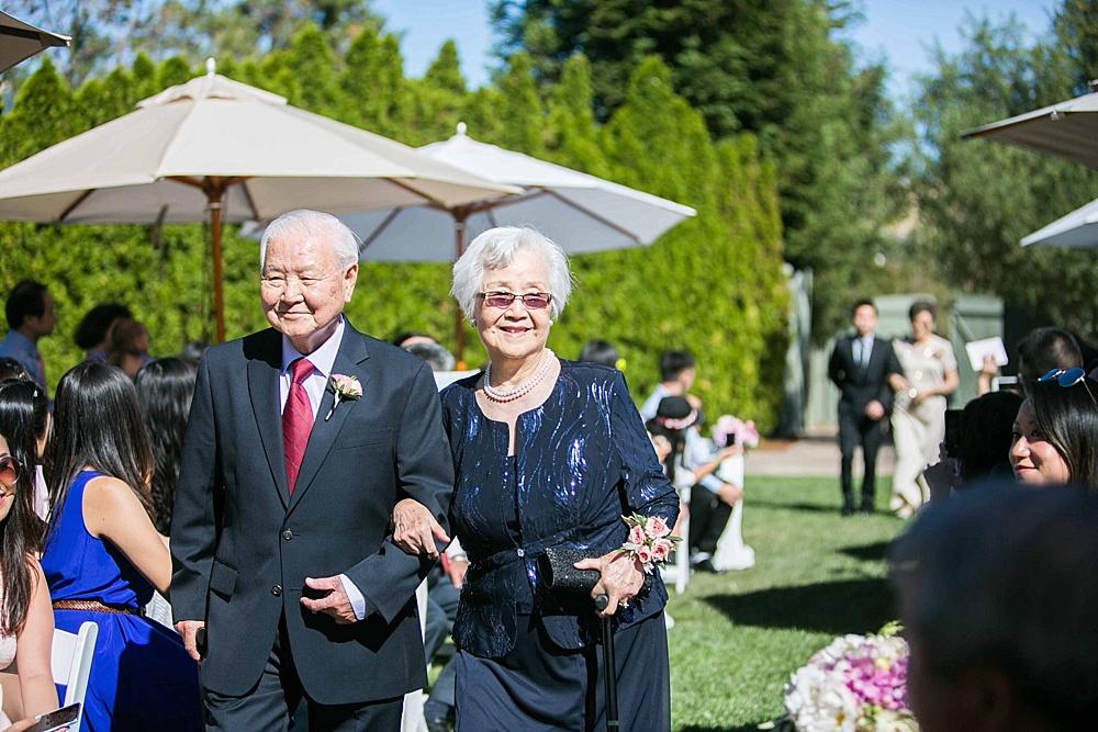 2016.07.10_Wedding_RuthKevin_0144.jpg