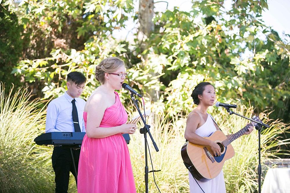 2016.07.10_Wedding_RuthKevin_0132.jpg