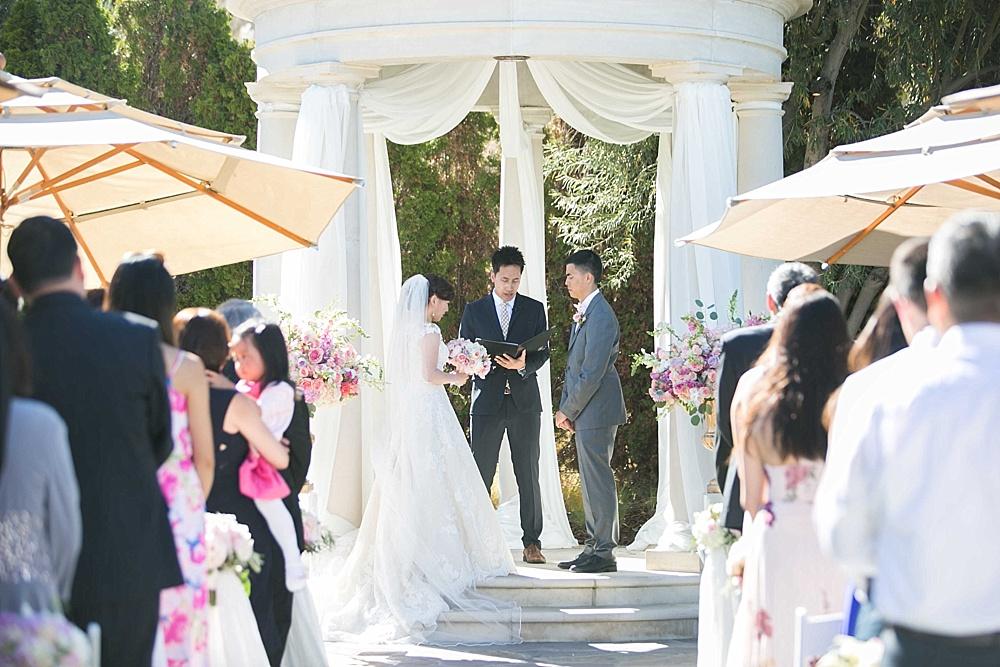 2016.07.10_Wedding_RuthKevin_0131.jpg