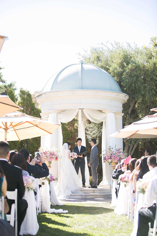 2016.07.10_Wedding_RuthKevin_0130.jpg