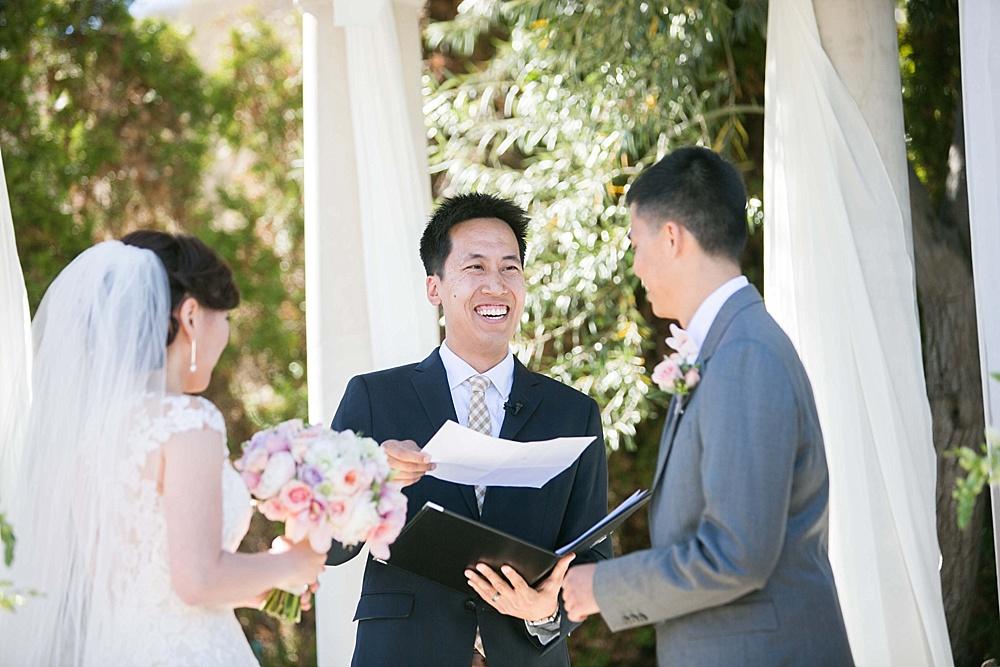 2016.07.10_Wedding_RuthKevin_0126.jpg