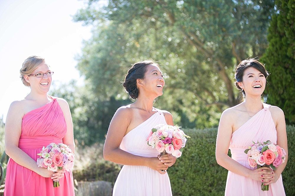 2016.07.10_Wedding_RuthKevin_0125.jpg