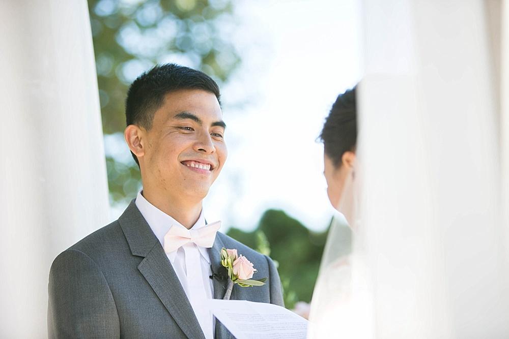 2016.07.10_Wedding_RuthKevin_0123.jpg