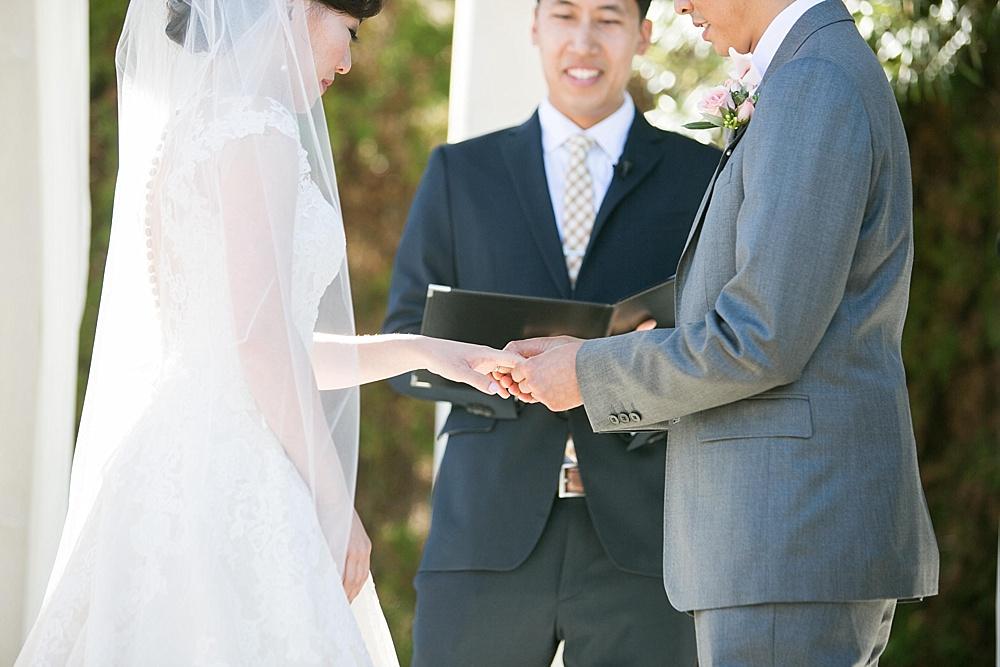 2016.07.10_Wedding_RuthKevin_0122.jpg