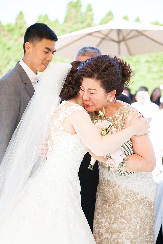 2016.07.10_Wedding_RuthKevin_0117.jpg