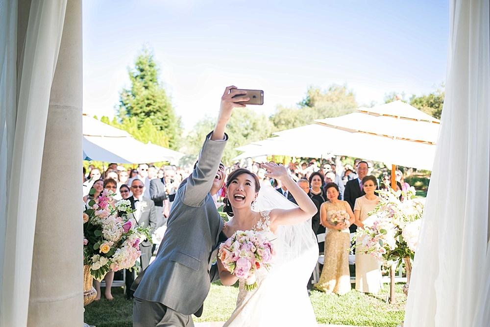 2016.07.10_Wedding_RuthKevin_0116.jpg