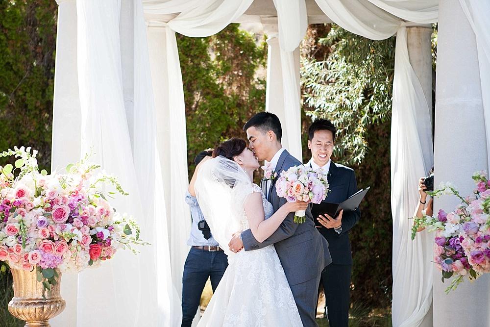 2016.07.10_Wedding_RuthKevin_0112.jpg