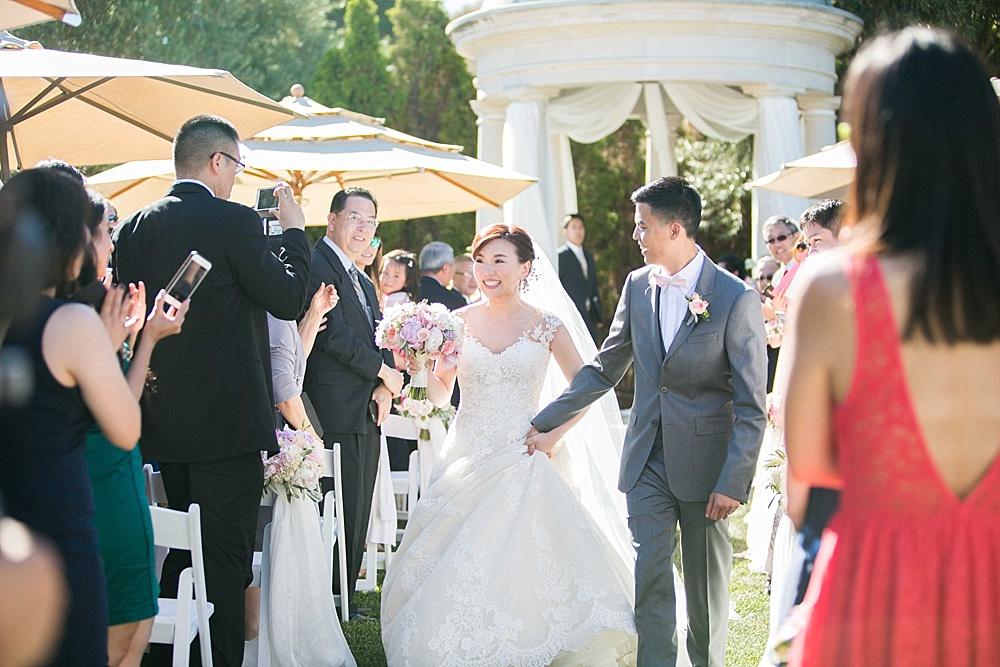 2016.07.10_Wedding_RuthKevin_0110.jpg