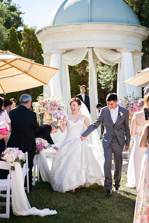 2016.07.10_Wedding_RuthKevin_0111.jpg