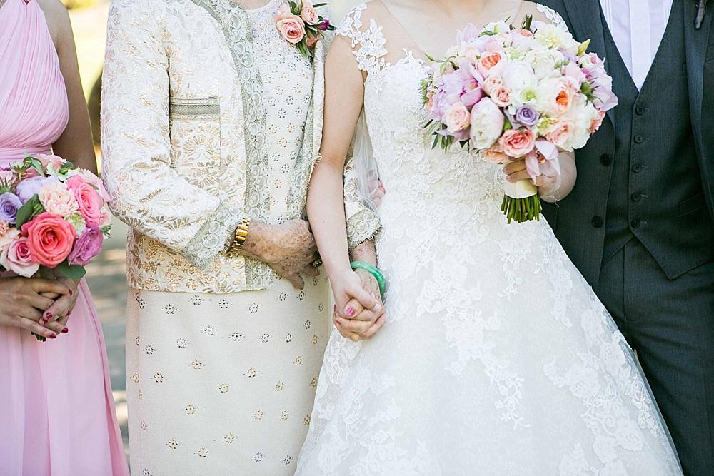 2016.07.10_Wedding_RuthKevin_0108.jpg