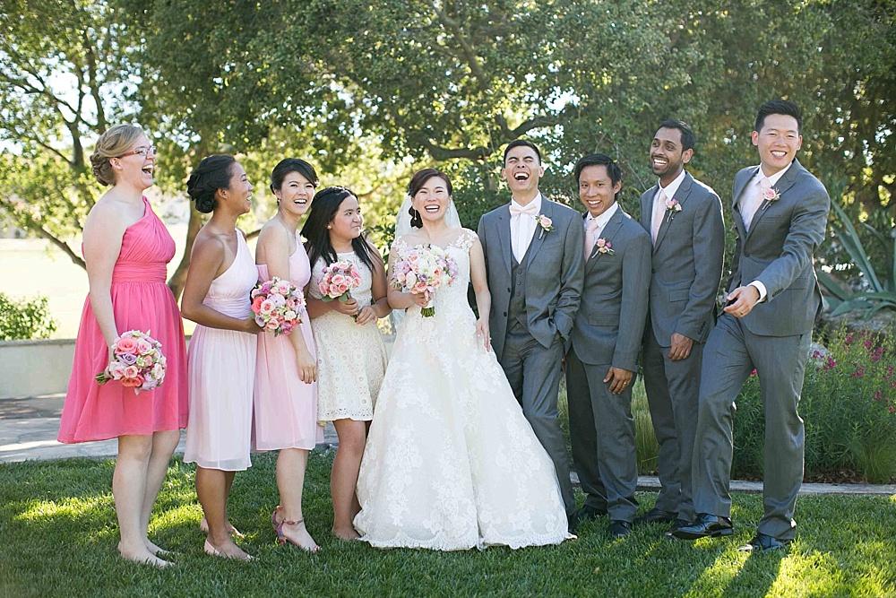 2016.07.10_Wedding_RuthKevin_0105.jpg