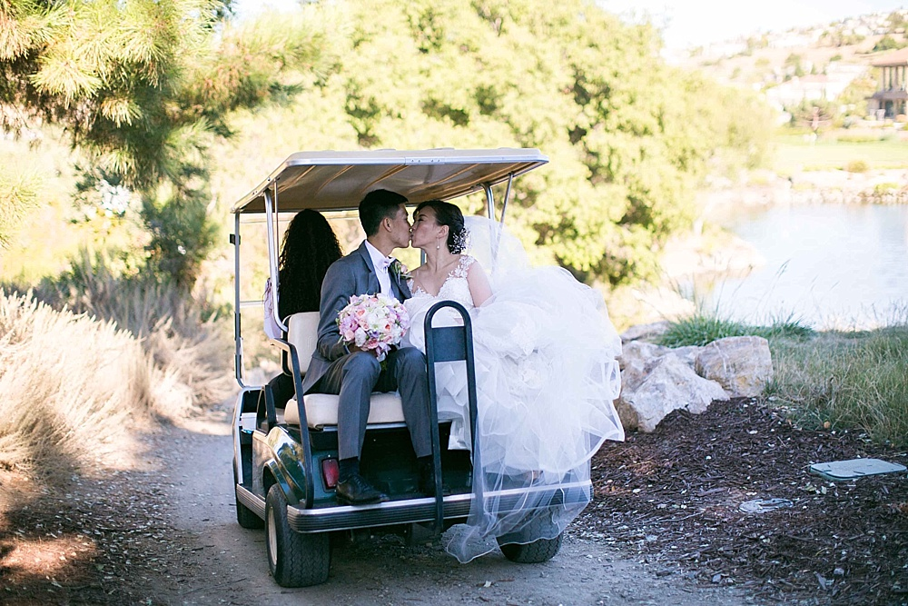 2016.07.10_Wedding_RuthKevin_0101.jpg