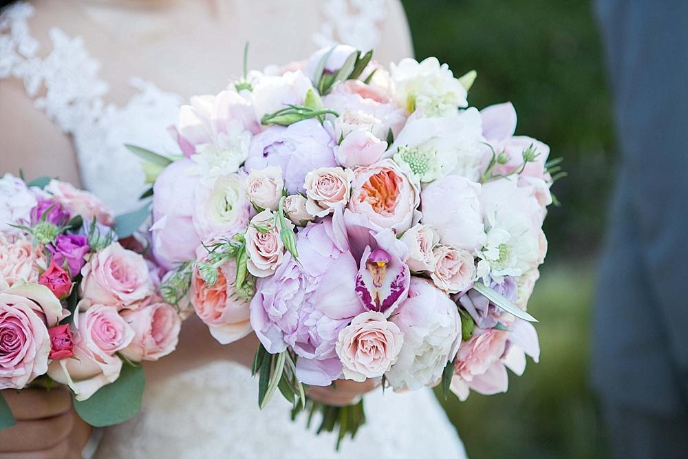 2016.07.10_Wedding_RuthKevin_0099.jpg