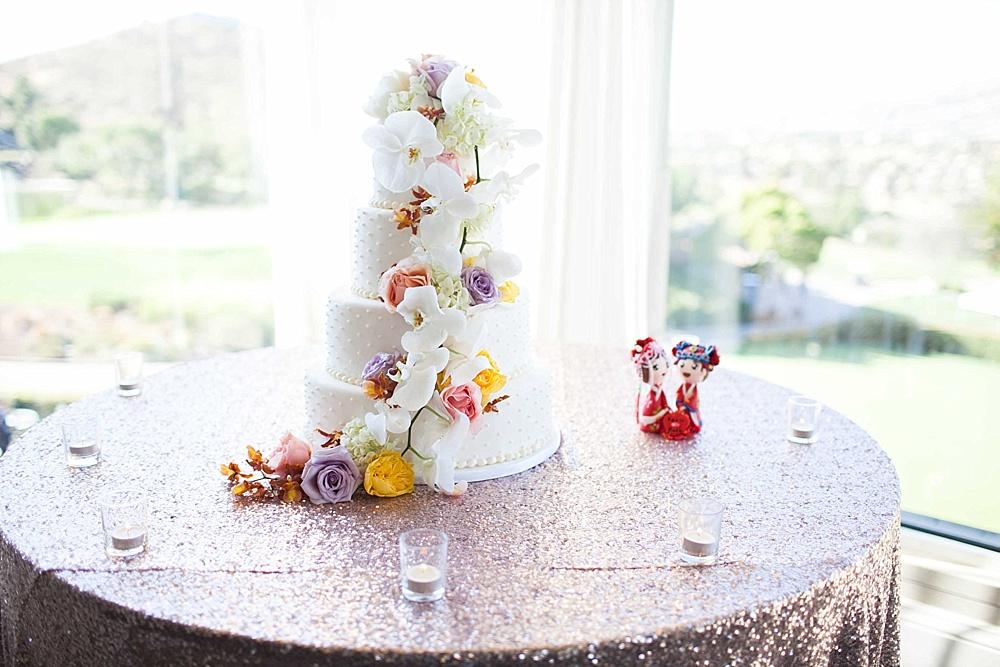 2016.07.10_Wedding_RuthKevin_0098.jpg