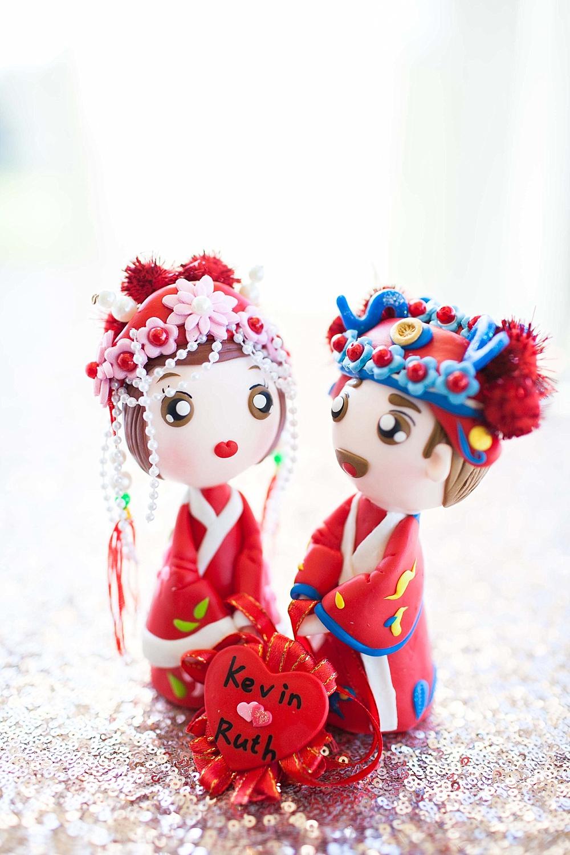 2016.07.10_Wedding_RuthKevin_0097.jpg
