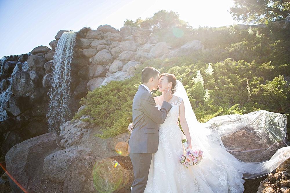 2016.07.10_Wedding_RuthKevin_0094.jpg