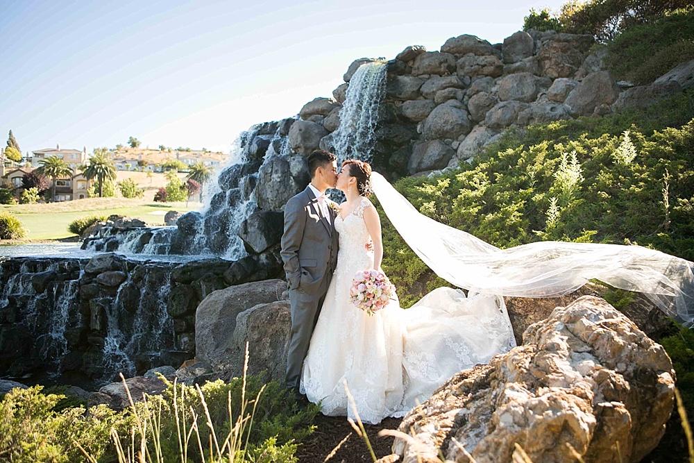 2016.07.10_Wedding_RuthKevin_0095.jpg