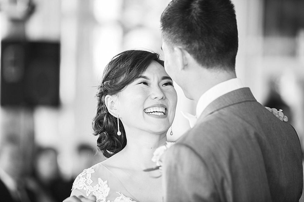 2016.07.10_Wedding_RuthKevin_0092.jpg