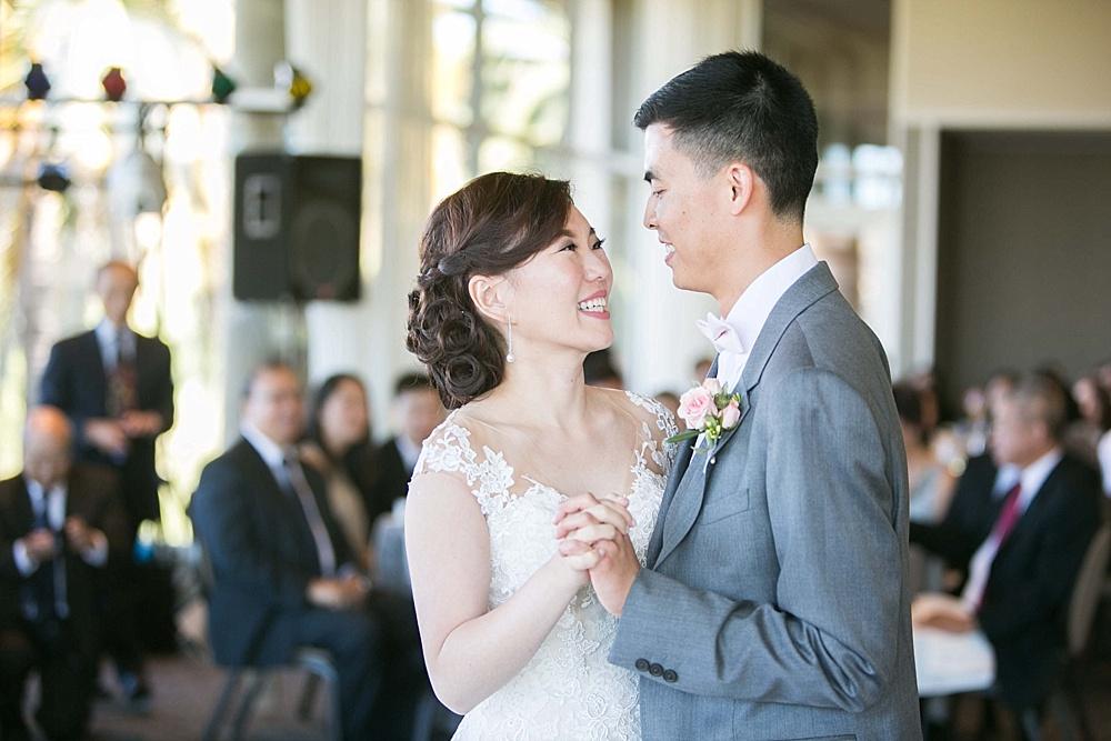 2016.07.10_Wedding_RuthKevin_0091.jpg