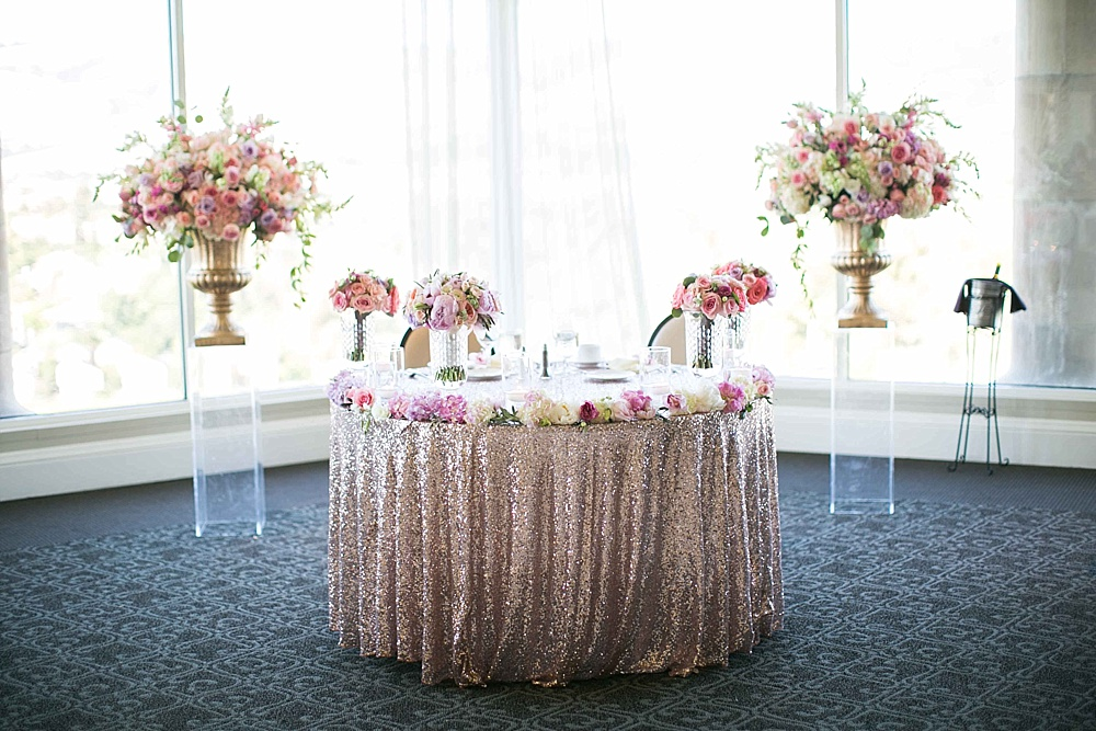 2016.07.10_Wedding_RuthKevin_0090.jpg