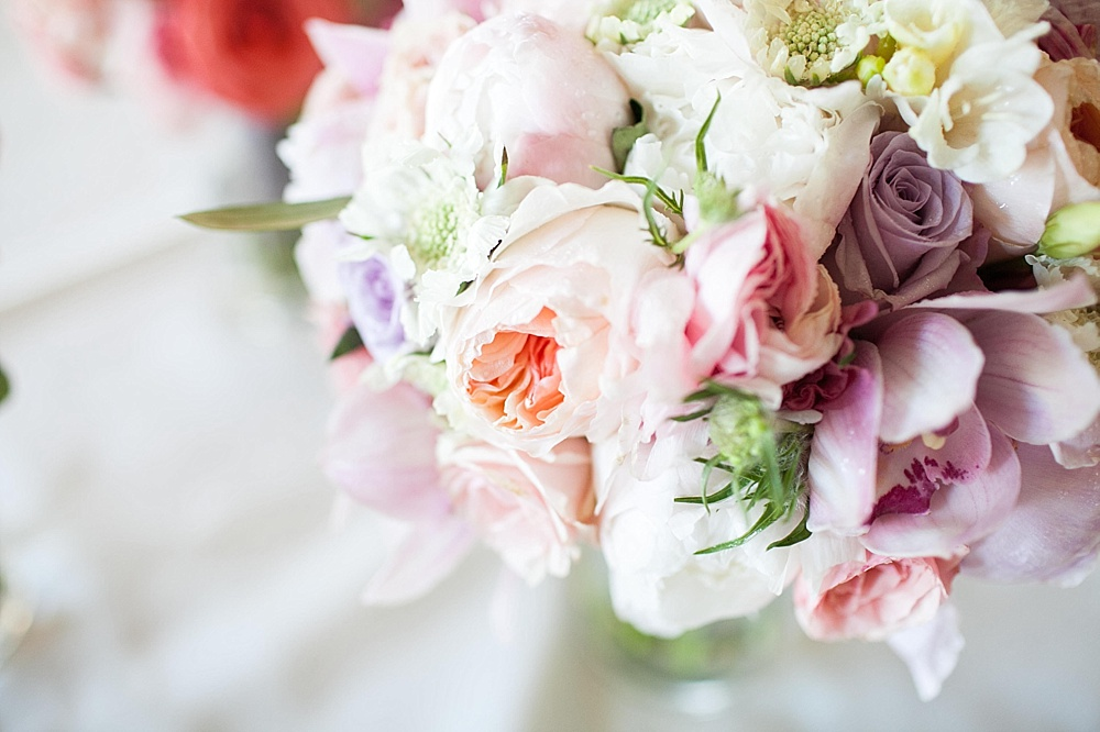 2016.07.10_Wedding_RuthKevin_0082.jpg
