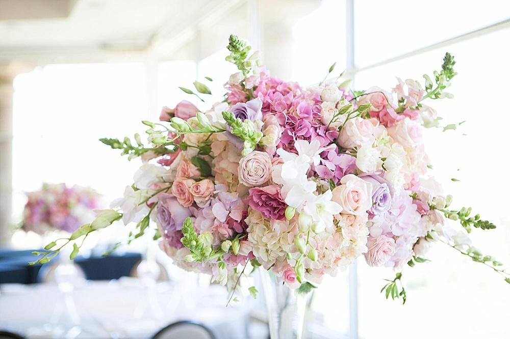 2016.07.10_Wedding_RuthKevin_0078.jpg